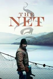 The Net (2016)