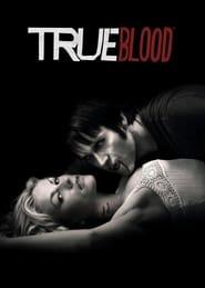 True Blood : Season 2