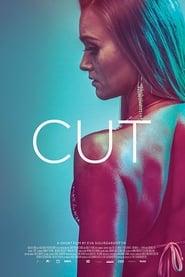 Cut (17                     ) Online Cały Film Lektor PL