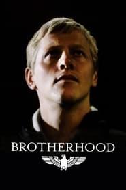 Brotherhood