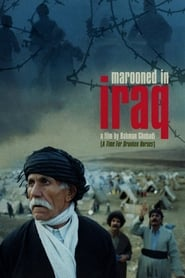Poster for Marooned in Iraq