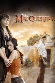 مشاهدة مسلسل La Malquerida مترجم أون لاين بجودة عالية