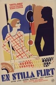 A Little Flirt (1934)