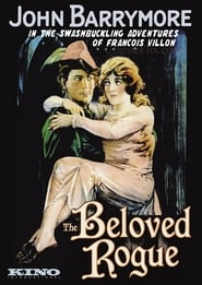 The Beloved Rogue Filme Online HD