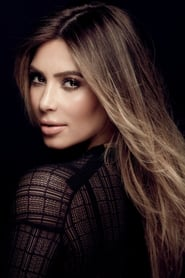 Imagen Kim Kardashian