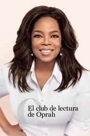El club de lectura de Oprah 2019