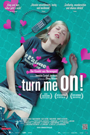 Turn Me On [2011]