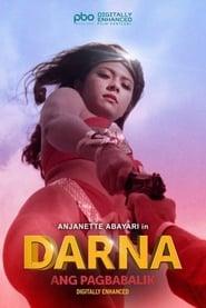 Darna: The Return