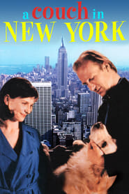 A Couch in New York (1996)