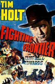 Fighting Frontier (1943)