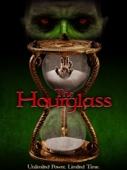 The Hourglass (2020)
