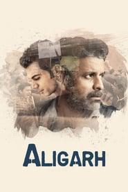 Aligarh (2015) Hindi Movie download BluRay 480p, 720p & 1080p | GDRive & torrent