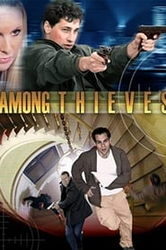 Among Thieves (2009)