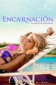 فيلم Encarnación مترجم