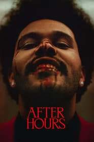 The Weeknd: After Hours (2020) Zalukaj Online