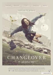 The Changeover free movie