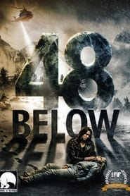 48 Below (2012)