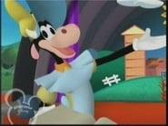 La Casa de Mickey Mouse 2x35