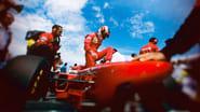 Schumacher en streaming