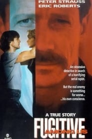 Fugitive Among Us (1992)