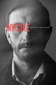 Invisible 2019