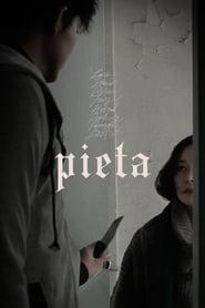 Pieta [2012]