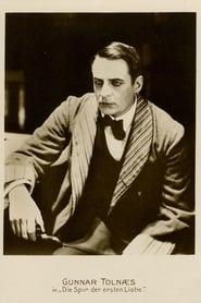 Livets Gøglespil (1917)