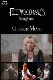 Fleetwood Mac's Songbird: Christine McVie