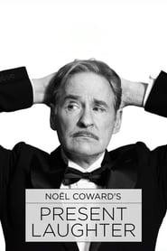 Noël Coward's Present Laughter