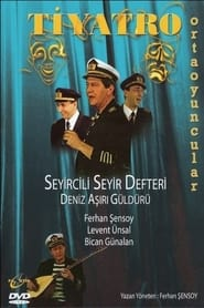 Seyircili Seyir Defteri 1994