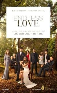 Poster Endless Love - Season 2 Episode 6 : Episode 41 2017