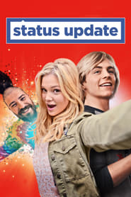 Status Update (2018) BluRay 480p, 720p