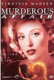 A Murderous Affair: The Carolyn Warmus Story (1992) Watch Online Free