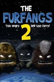 The Furfangs 2 2011