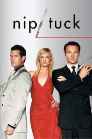 Nip/Tuck, a golpe de bisturí: Season 2