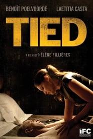 Tied (Une Histoire d'amour)