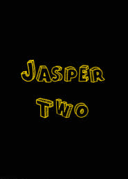 Jasper Two (2021) torrent
