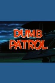 Dumb Patrol (1964)