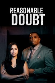 Reasonable Doubt - Season 2 (2018) poster