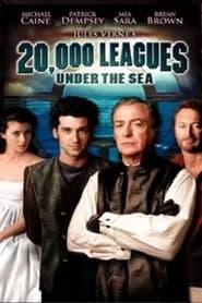 20,000 Leagues Under the Sea 1997