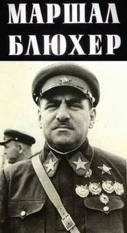 Marshal Blucher: Portret na fone epohi movie
