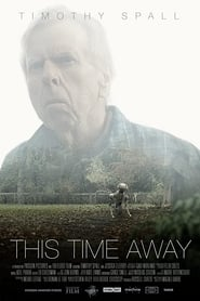 This Time Away (2019)