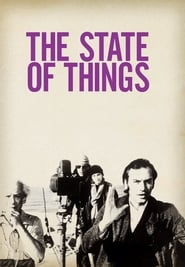 The State of Things (1982)