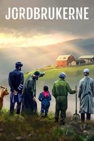 Jordbrukerne 2021