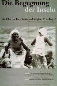 Die Begegnung der Inseln 1970