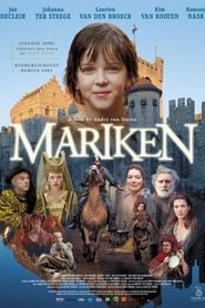 Mariken (2000)