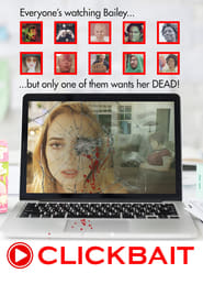 Poster for Clickbait