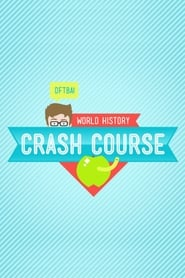 Crash Course World History 2012