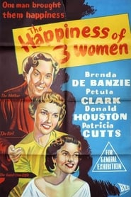 The Happiness of Three Women (1954)