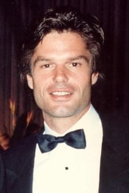 Image Harry Hamlin